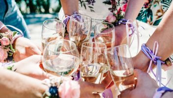 7 Bachelorette Party Decorations That Aren't Lame