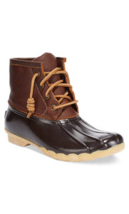 05503b38a92 L.L. Bean Duck Boots Knock-Offs That Are Just As Incredible As The ...