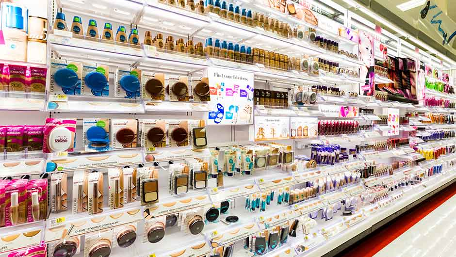 7 Cheap Drugstore Products With Incredible Reviews And Reputations