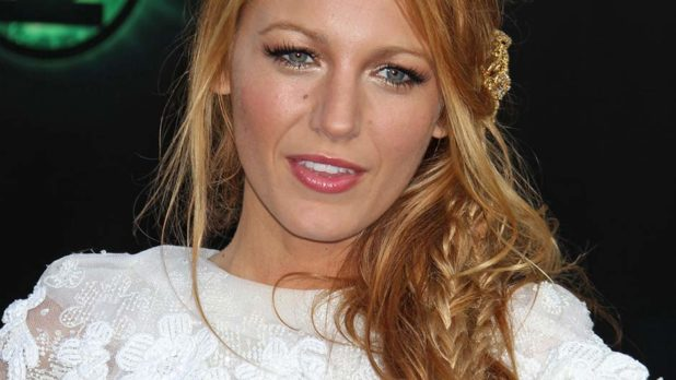 Blake Lively Just Chopped All Her Hair Off & We Hardly Recognized Her!