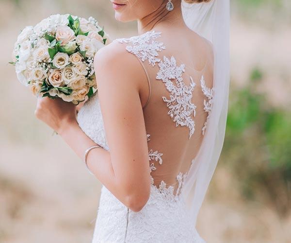 Wedding Dress Preserve 34 Spectacular How Should You Preserve