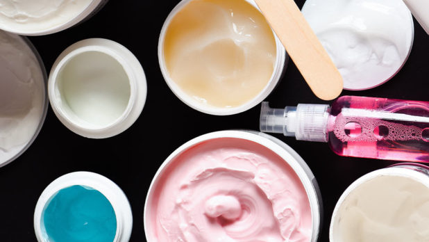 The One Drugstore Moisturizer You Should Start Using, According To A Dermatologist