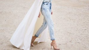 These Are The Jeans Every Editor Wants This Year