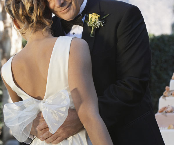 5 Father Daughter Dance Songs That Arent Lame