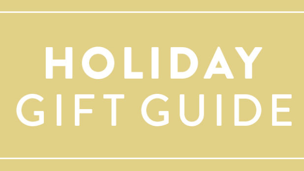 Shop The Best Holiday Gifts Of 2017 Now!