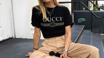 8 Gucci Fashion Dupes That Look Like The Real Deal