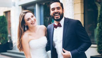 5 Ways To Make Your Groom Extra Happy On Your Wedding Day