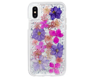 iphone x trendy case