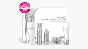 We're Giving Away 50 Travel Size Award-Winning Jan Marini Skin Care Management System Kits #SampleSaturday