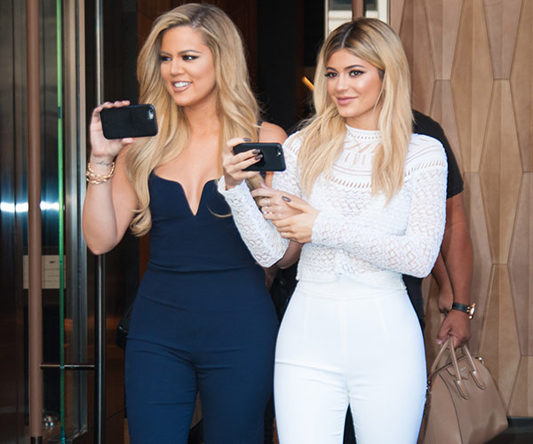kylie and khloe baby nurseries 6