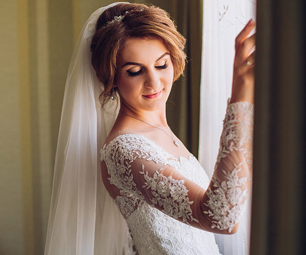 Wedding Dress Alteration Costs 57 Beautiful You Forget That Alterations