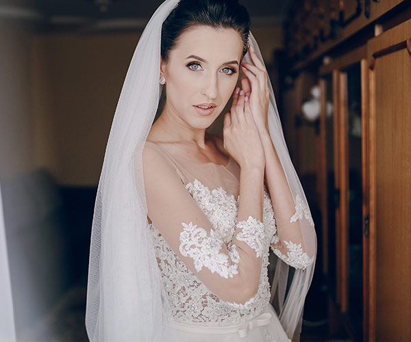 Wedding Dress Alteration Costs 72 Ideal You Forget That Alterations