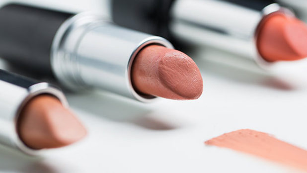 9 Lipsticks Every Beauty Editor Will Be Obsessed With This Fall