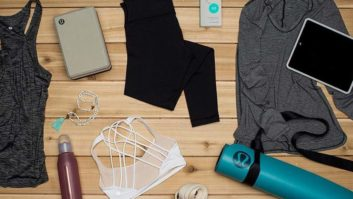 5 Lululemon Dupes That Look Great And Will Save You Money