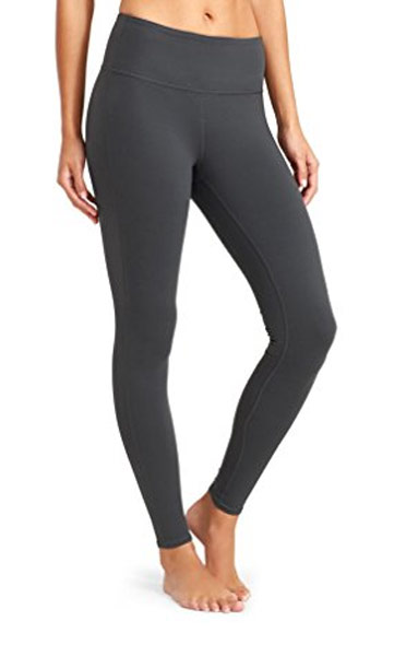 Athleta tights