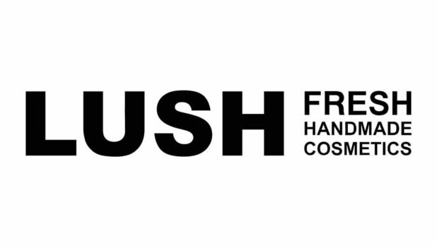 Drop Everything - Here's How To Win Free Lush Products RIGHT NOW