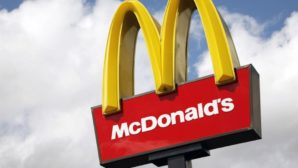 Why You Should Never Order THIS Sandwich From McDonald's