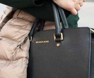 7b7320d80d22 5 Hacks To Know When Shopping For Michael Kors Purses - SHEfinds