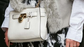 5 Hacks To Know When Shopping For Michael Kors Purses