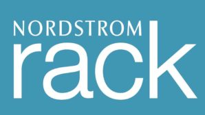 5 Secrets You Never Knew About Nordstrom Rack