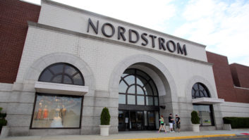 5 Things You Need To Know About Nordstrom's Return Policy