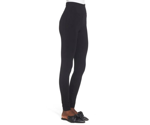 nordstrom under $25 leggings
