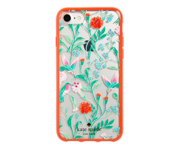 nordstrom under $25 phone case