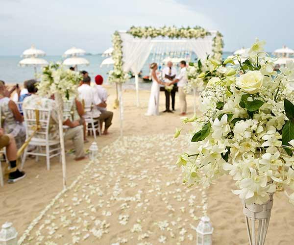 Wedding Ideas On A Budget 25 Stunning  Plan Location By