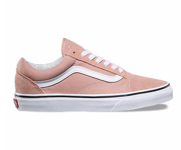 shoe debate 3