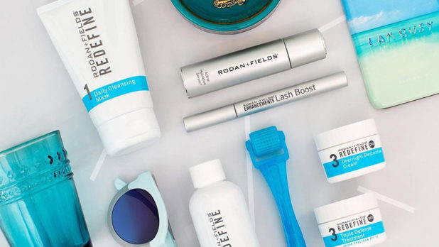 The One Rodan & Fields Product Every Woman Should Own For Flawless Skin