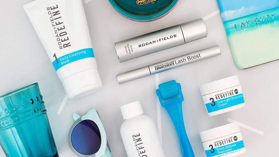 the one rodan fields product every woman should own for flawless skin