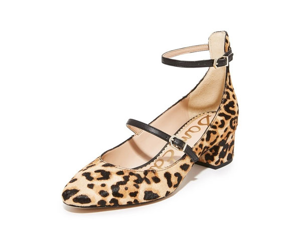 60442f25aa0a2a Drop Everything  These Stunning Sam Edelman Shoes Are Up To 50% Off ...