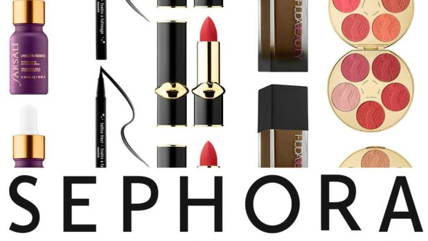 5 Beauty Products Sephora Can't Keep In Stock Right Now