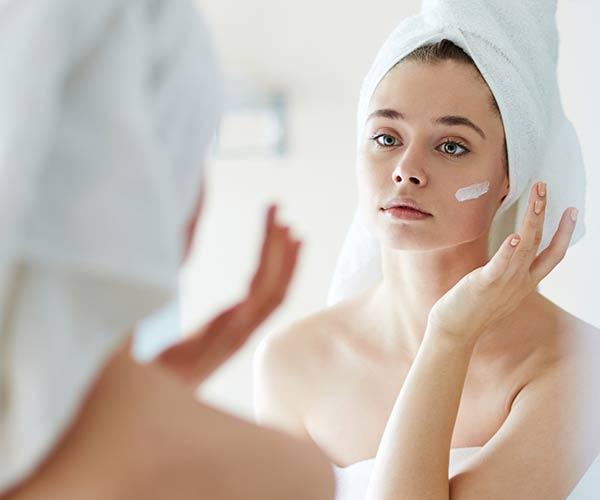 skincare habit aging you 2