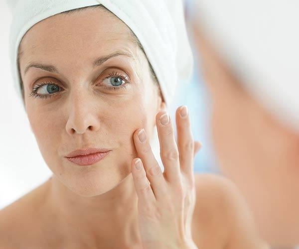 skincare habit aging you 1