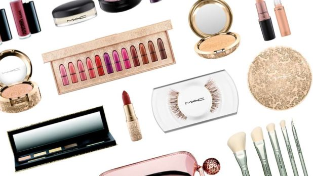 Gift Alert! All The Beauty Products Our Editors Want This Year