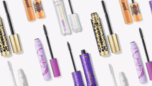 Today Only! Get A Best-Selling tarte Mascara For Just $10