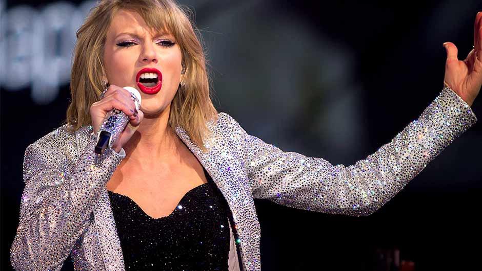 615280cfbfd9 beauty · What Is Taylor Swift ...