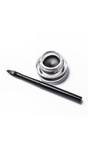 gel eyeliner