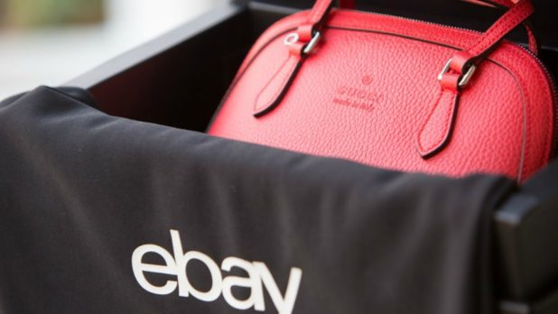 This eBay Hack Will Help You Get Some Serious $$ From Your Old Purses