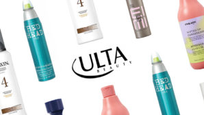 Drop Everything: These Amazing Hair Products Are Up To 50% Off At Ulta Beauty Right Now