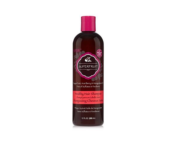 Hask Superfruit Healthy Hair Shampoo