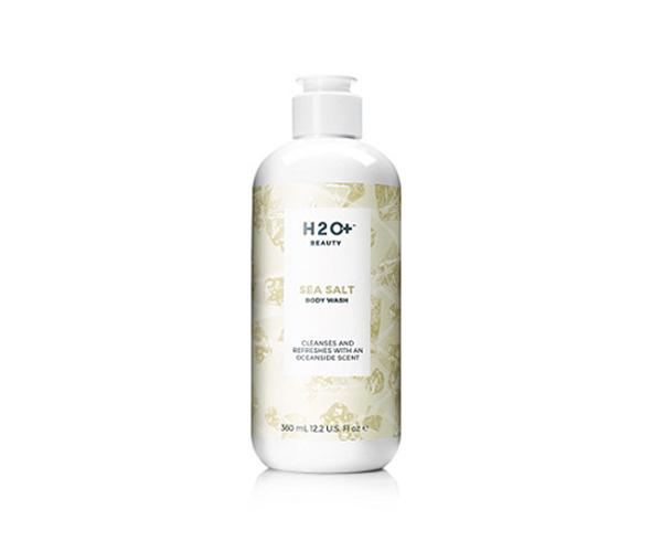 H2O Plus Body Wash