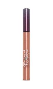 Makeup Geek Foiled Lip Gloss
