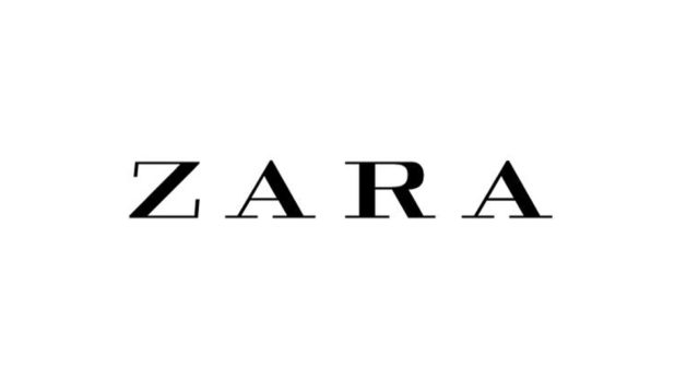 Zara Just Made A Huge Announcement & We Couldn't Be More Excited!