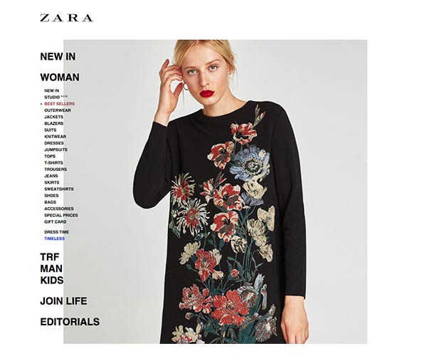 zara shopping hack 4