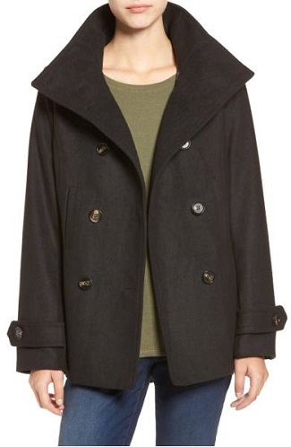 looking for the classic colors like black olive green and camel theyu0027re still in stock too you really canu0027t get a coat for cheaper than this