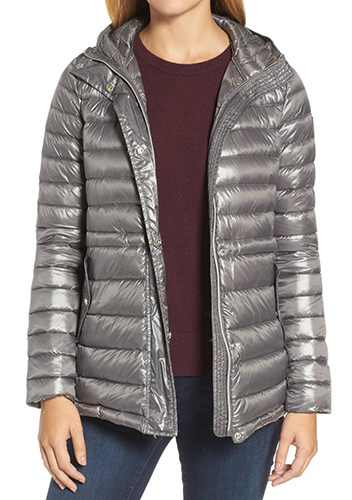 These Warm Stylish Puffer Coats Are All Under 200