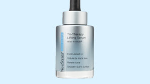 We're Giving Away 100 SKIN ACTIVE Tri-Therapy Lifting Serums From NeoStrata #SampleSaturday