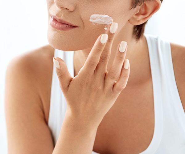 cheap anti aging moisturizer